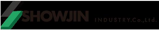 showjin Logo